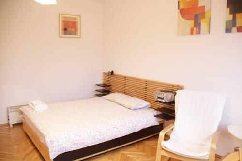 Elektoralna Apartment - фото 2