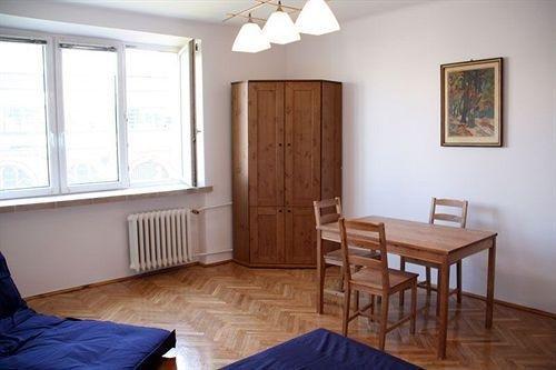 Elektoralna Apartment - фото 7