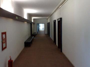 HARCTUR (MODERATE ROOMS) - фото 2