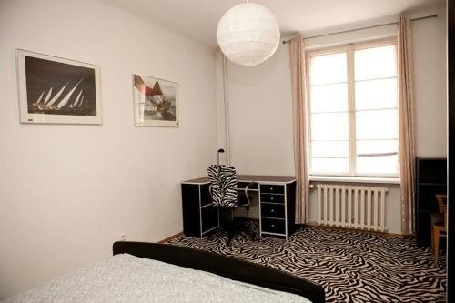 Warsaw Best Apartments Senatorska - фото 50
