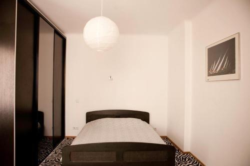 Warsaw Best Apartments Senatorska - фото 1