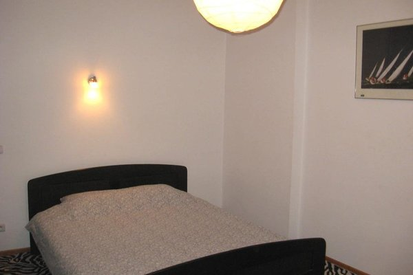 Warsaw Best Apartments Senatorska - фото 2