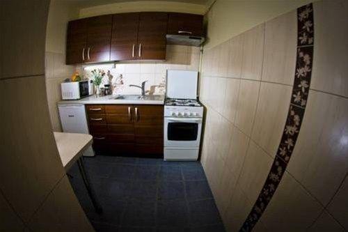 Krolewska Apartment - фото 5