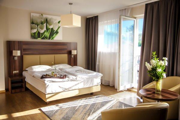 Hotel Poleczki - фото 1