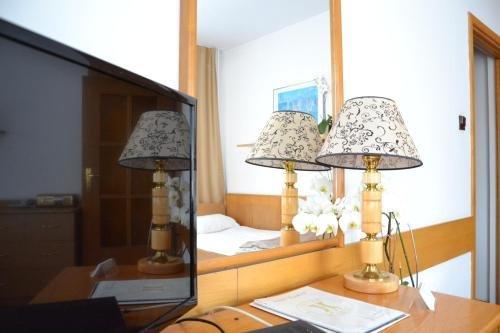 Hotel Karat - фото 2