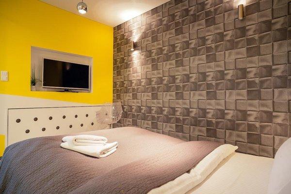 E-Apartments Jana Pawla - фото 26