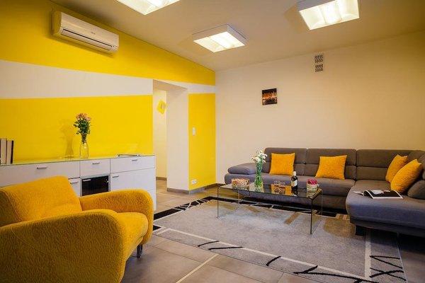 E-Apartments Jana Pawla - фото 3