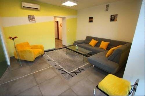 E-Apartments Jana Pawla - фото 5