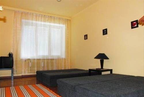 Pokoje Goscinne Jaz - фото 1