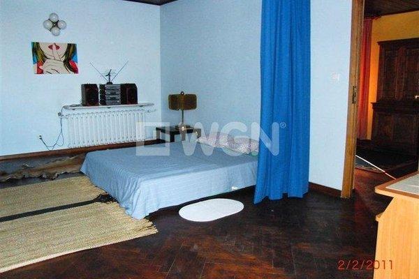 Pokoje Goscinne Jaz - фото 2