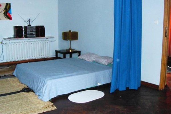 Pokoje Goscinne Jaz - фото 3