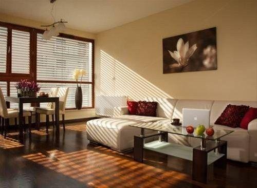 P&O Apartments Wilanow - фото 5