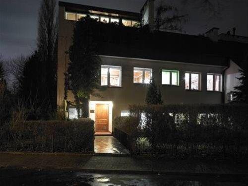 Apartamenty Galeria - фото 2