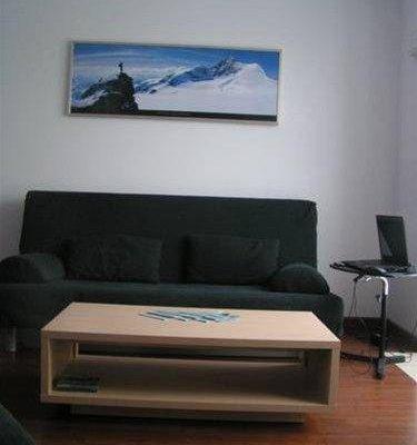 Vermera Apartment - фото 2