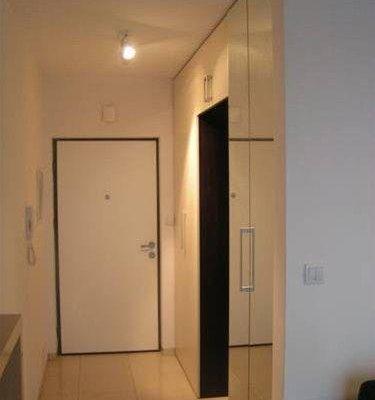 Vermera Apartment - фото 3