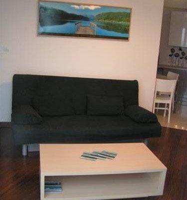 Vermera Apartment - фото 5