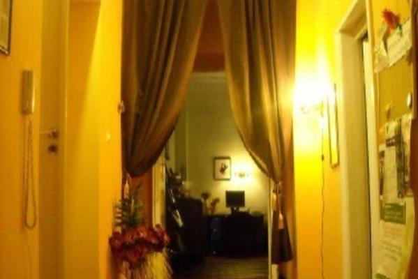 Hostel Green Mazovia - фото 0