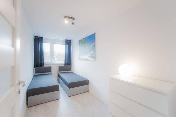 Apartament Przechodnia - фото 1