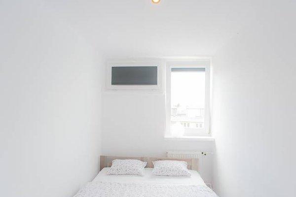 Apartament Przechodnia - фото 2