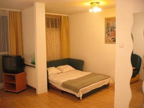 Apartament Przechodnia - фото 3