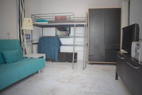 Koro de Varsovio - Apartament Chmielna 6 - фото 5