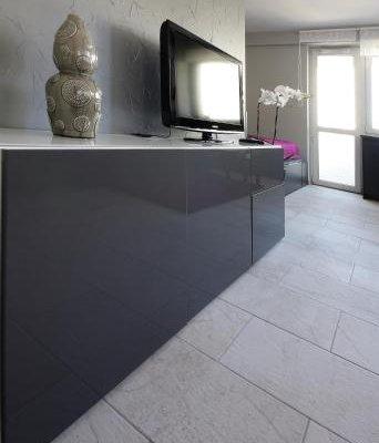 Apartament Swietokrzyska - фото 18