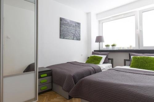 Apartament Swietokrzyska - фото 2