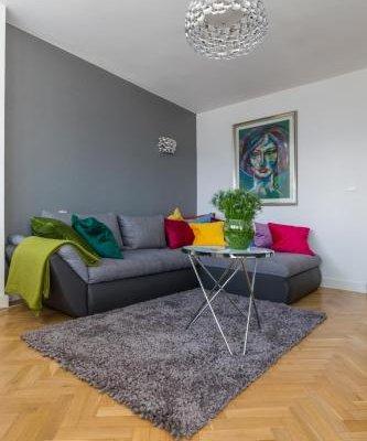 Apartament Swietokrzyska - фото 7