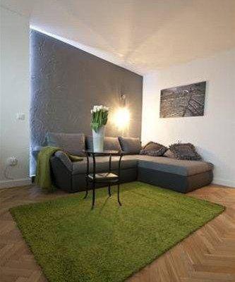 Apartament Swietokrzyska - фото 9