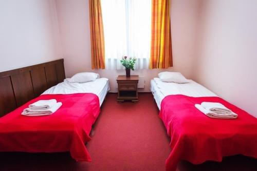 Warsaw Apartments - Apartamenty Wilanow - фото 4