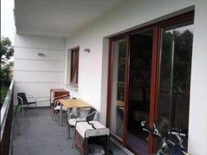 Mieszkanie na Zawolanie Lucka - фото 1