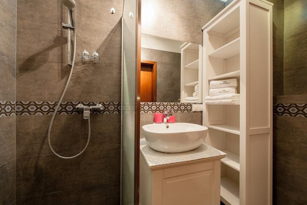 Exclusive Apartments - Wola Residence - фото 9
