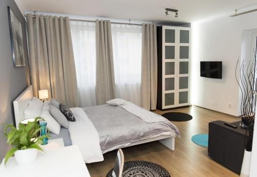 Warsawrent Apartamenty Centralna - фото 1