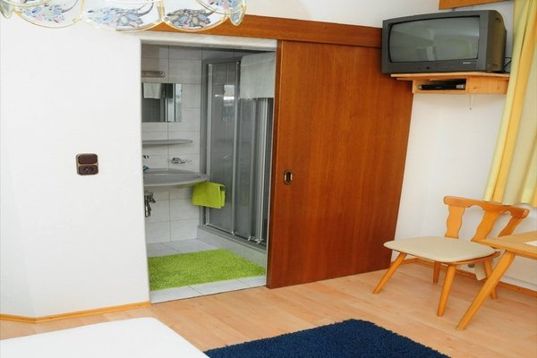 Гостиница «Kaindl», Брайтенбах-ам-Инн