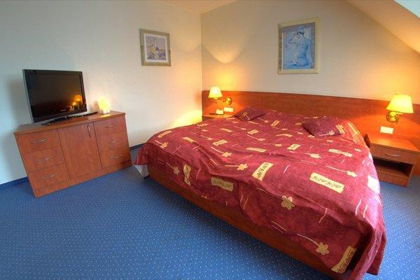 Hotel Daria - фото 2