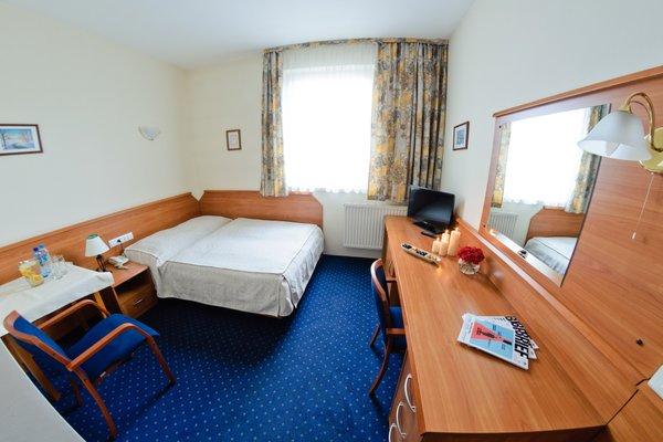 Hotel Daria - фото 5