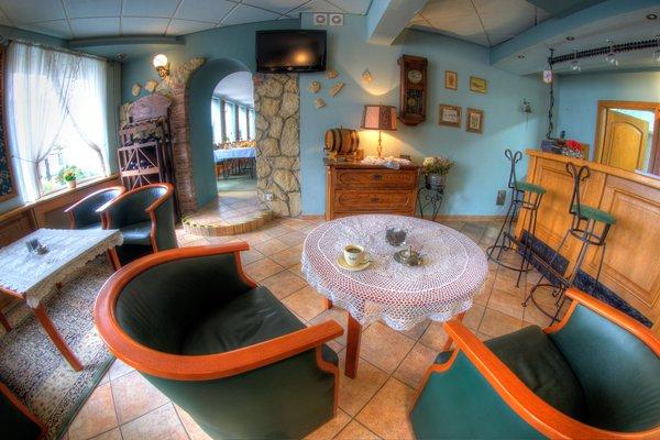 Hotel Daria - фото 8