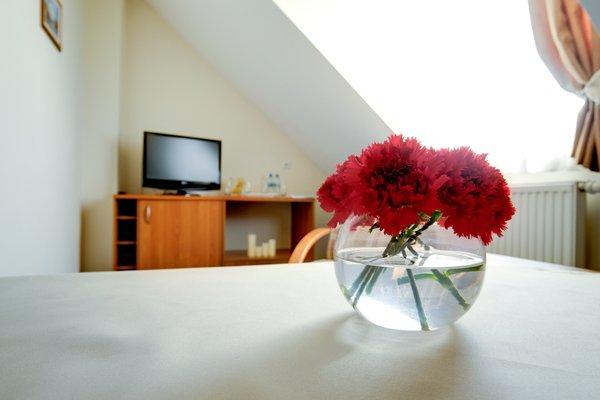 Hotel Daria - фото 9