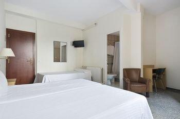 Hotel Climent - фото 4