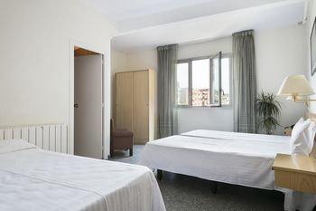 Hotel Climent - фото 5