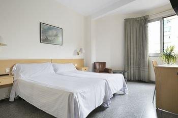 Hotel Climent - фото 6
