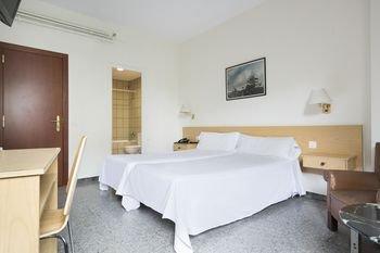 Hotel Climent - фото 7