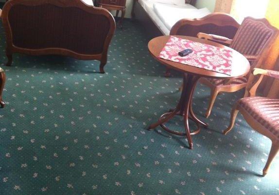 Hotel Polonia - фото 10