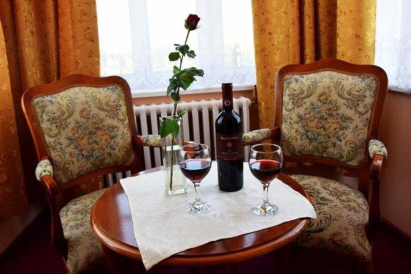 Hotel Polonia - фото 15