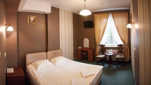 Hotel Nad Rzeczka - фото 2