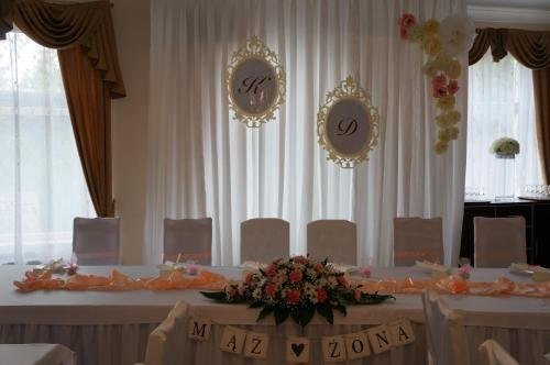 Hotel Nad Rzeczka - фото 8