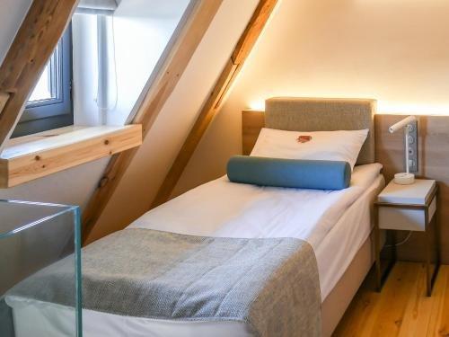 Hotel Spichrz - фото 3