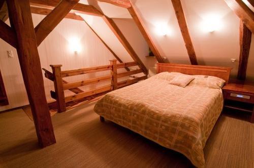 Hotel Spichrz - фото 4