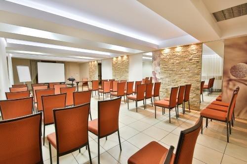 Hotel Kantoria - фото 19