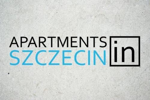 High Tower Apartamenty Szczecin - фото 19